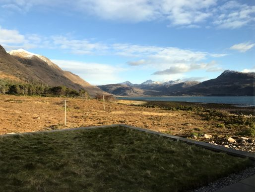 Glasgow and the West Coast: The Majestic Highlands