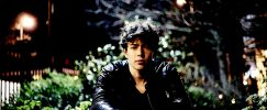 Barns Courtney: Discovering a Classic in a Grotty London Bar