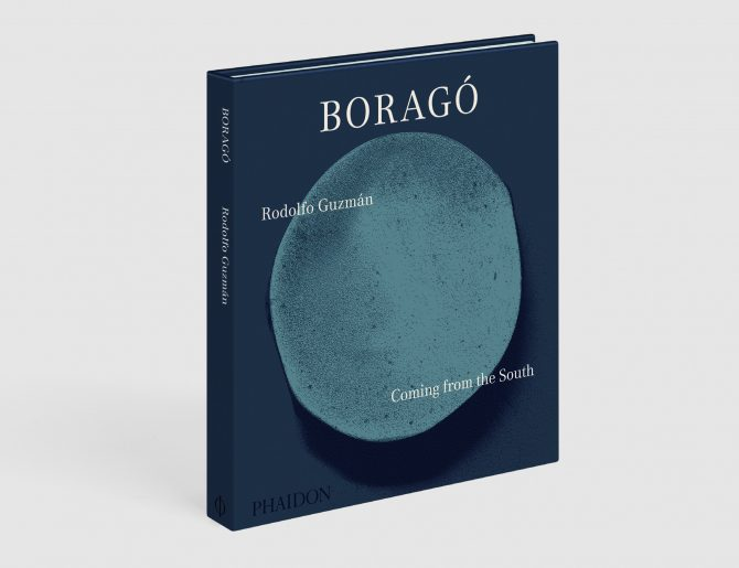 Boragó: Coming from the South - Book Review