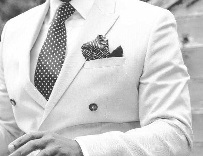 The Humble Handkerchief
