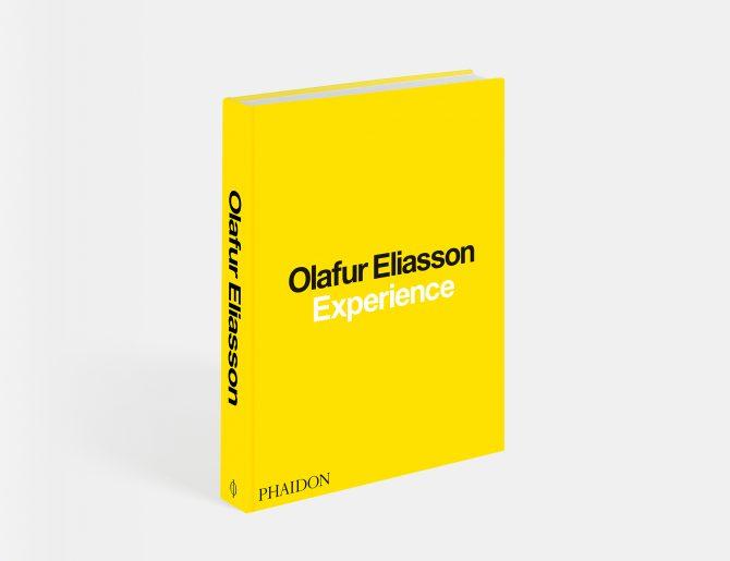Review: Olafur Eliasson – Experience